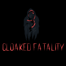 Cloaked clan
